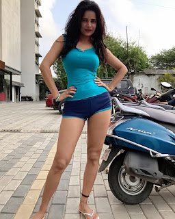 Archana Gautam photo