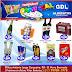 Confira algumas promoções da GDL Alimentos