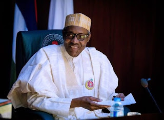 Buhari To Make Special Broadcast Today