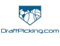 DraftPicking.com
