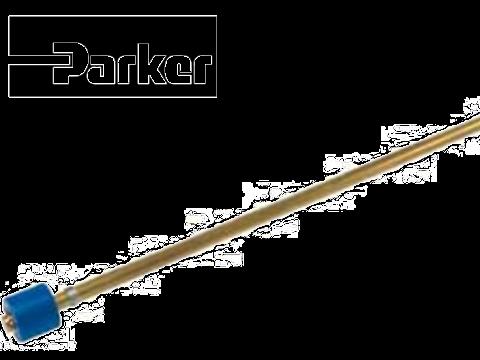 Parker FL Series Float Switch