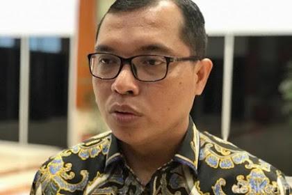 PD Sindir Partai Koalisi soal Jebakan Pandemi, PPP Singgung 'Kacamata Kuda'