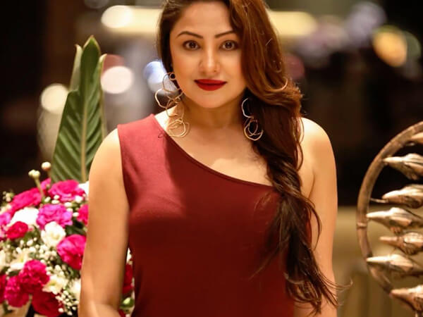 Trending Bengali Film Celebrities 10