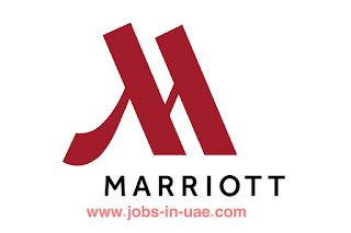 وظائف شركة ماريوت الدولية لعدة تخصصات   وظائف وفرص عمل - Marriott Careers - تحديث يومي    شركة ماريوت الدولية هي شركة توفر فرص توظيف متكافئة. نؤمن بتوظيف قوى عاملة متنوعة الخلفيات والحفاظ على ثقافة شاملة تهتم بالأشخاص في المقام الأول ، وتعلن شركة ماريوت الدولية  Marriott Careers  عبر الموقع الالكتروني الرسمي عن توفر احدث الوظائف الشاغرة ، واحدث الفرص الوظيفية ، وأحدث فرص العمل المتاحة للمواطنين والمقيمين بالامارات العربية المتحدة.