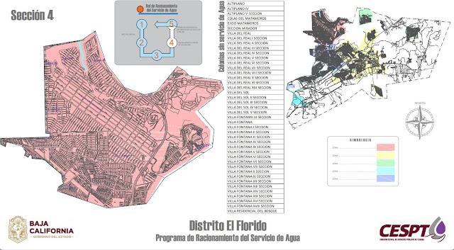 tijuana_corte_distrito_el_florido