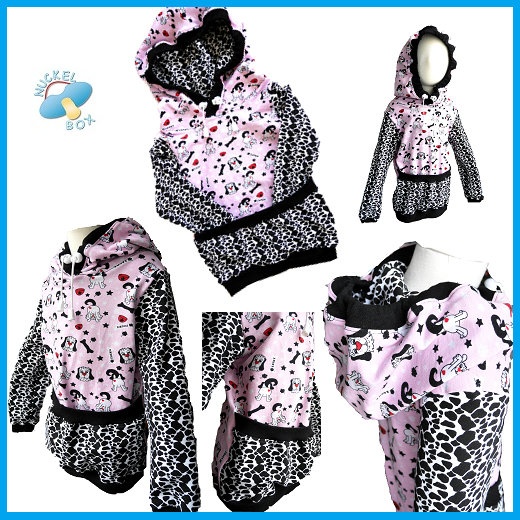 http://nuckelbox.blogspot.de/2016/11/3-runde-hoodies.html