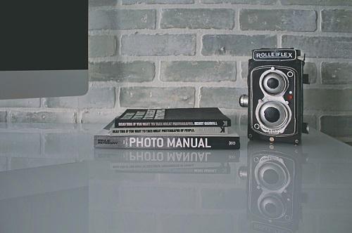 empezar-en-la-fotografia