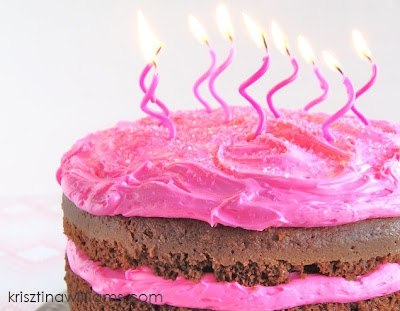 http://www.krisztinaclifton.com/2013/08/recipe-dairy-free-chocolate-birthday.html