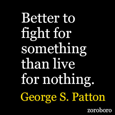 patton movie,george s patton quotes,george s patton death,george s patton ww2,how did george s patton die,george s patton books, george s patton iii,george s patton family,war as i knew it,george patton iv,george s patton quotes,luxembourg american cemetery and memorial,beatrice banning ayer,macarthur quotes,patton movie quotes,george s patton books,george s patton speech,george patton reddit,motivational quotes,douglas macarthur,general mattis quotes,general george patton,george patton iv,war as i knew it,rommel quotes,funny military quotes,george patton death,george s patton jr,gen george patton,macarthur quotes,patton movie quotes,george s patton death,courage is fear holding on a minute longer,military general quotes,george s patton speech,george patton reddit, top george patton quotes,when did general george patton die,George S. Patton Quotes. Inspirational Quotes On Strength Freedom Integrity And People.George S. Patton Life Changing Motivational Quotes, Best Quotes Of All Time, George S. Patton Quotes. Inspirational Quotes On Strength, Freedom,  Integrity, And People.George S. Patton Life Changing Motivational Quotes.2pac Powerful Success Quotes, Musician Quotes, George S. Patton album,George S. Patton double up,George S. Patton wife,George S. Patton instagram,George S. Patton crenshaw,George S. Patton songs,George S. Patton youtube,George S. Patton Quotes. Lift Yourself Inspirational Quotes. George S. Patton Powerful Success Quotes, George S. Patton Quotes On Responsibility Success Excellence Trust Character Friends, George S. Patton Quotes. Inspiring Success Quotes Business. George S. Patton Quotes. ( Lift Yourself ) Motivational and Inspirational Quotes. George S. Patton Powerful Success Quotes .George S. Patton Quotes On Responsibility Success Excellence Trust Character Friends Social Media Marketing Entrepreneur and Millionaire Quotes,George S. Patton Quotes digital marketing and social media Motivational quotes, Business,George S. Patton net worth; lizz
