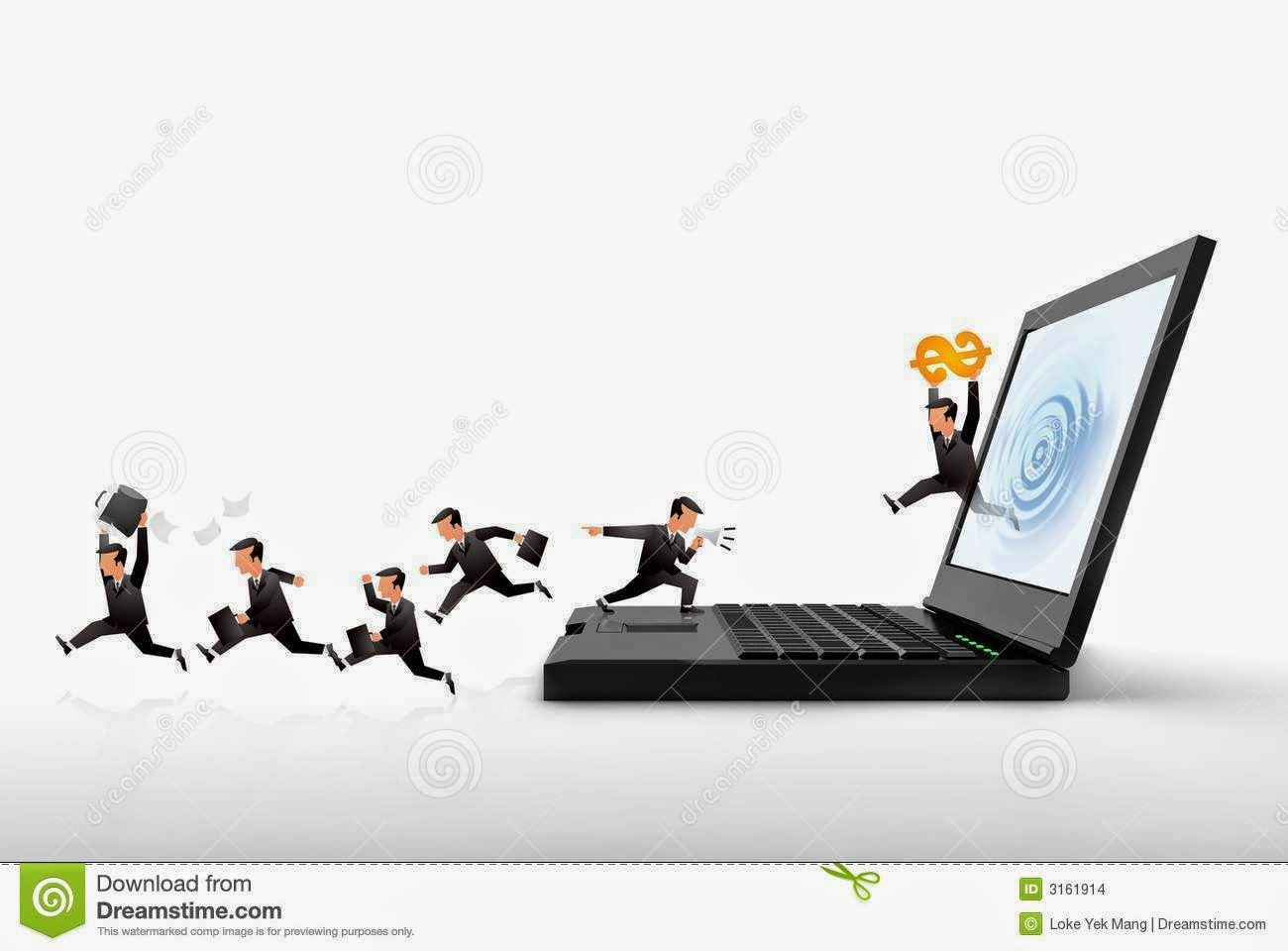 Internet Business pic, Computer word Pic, SEo Service Pic. Social Media Pic