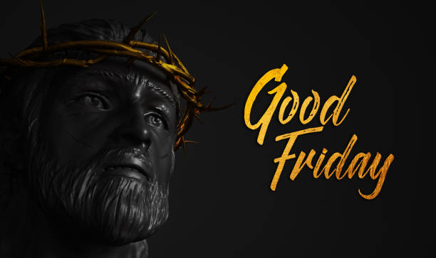 When is Good Friday 2019
