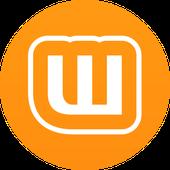Wattpad 📖 Books APK