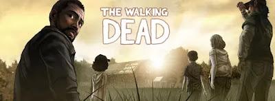 The Walking Dead Telltale - İnceleme