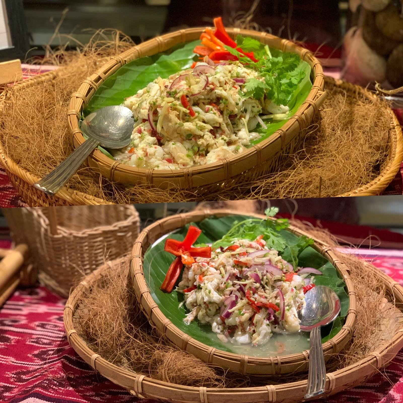 Buffet Ramadhan 2020, Bufet Ramadan 2020, Jom Iftar @ Chatz Brasserie', PARKROYAL Kuala Lumpur, Rawlins Eats, Iftar Murah di Kuala Lumpur