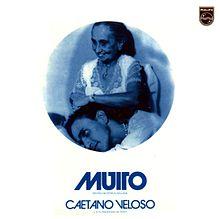 Muito - Dentro da Estrela Azulada [1978]