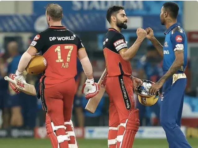 IPL 2021: जाने कहाँ और किस समय से शुरू होगा आईपीएल 2021 का पहला मुकाबला