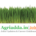 Young Professional I-B.Sc. Agriculture job