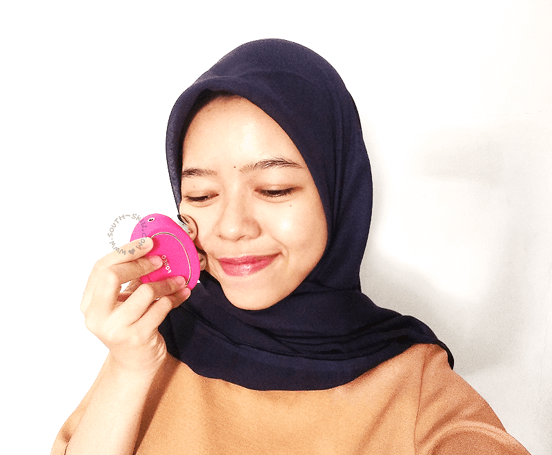 review-foreo-bear-face-lifting-treatment-at-home-southskin