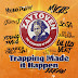 "Stream Zaytoven's ""Trapping Made It Happen"" Mixtape"