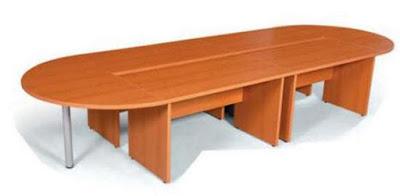 elips toplantı,demonte toplantı,portatif toplantı masası,u toplantı masası,