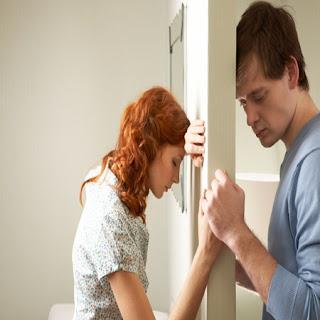 Seu casamento está em crise? Descubra como lidar com a situação!