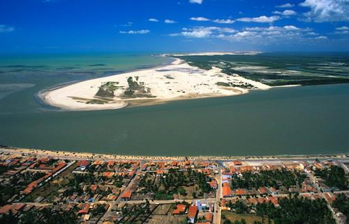 Camocim Ceará fonte: 1.bp.blogspot.com
