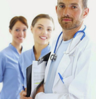How to Find the Right Missouri Mesothelioma Attorney
