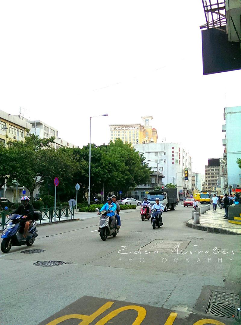 Uncovering-Eden-Barra-Macau