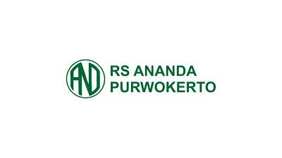 Lowongan Kerja RSU Ananda Purwokerto