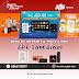 FPT Tam Bình - Đơn vị lắp mạng Internet và Truyền hình FPT