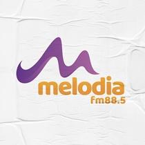 Ouvir agora Rádio Melodia  88,5 FM - Juína / MT