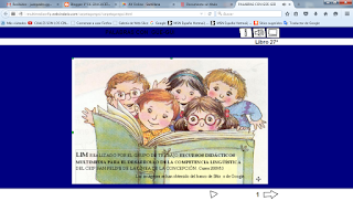 http://rmultimediasnflp.webcindario.com/carpetagwegwi/carpetagwegwi.html