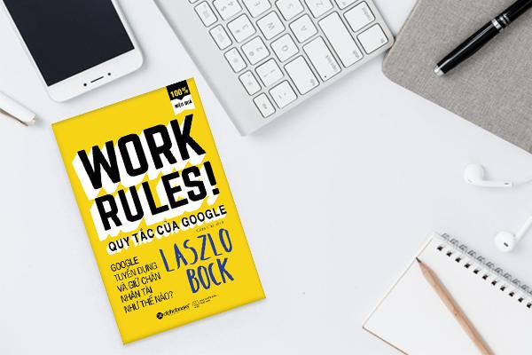 quy-tac-cua-Google-Work-rules