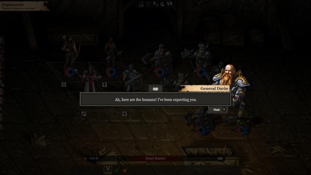 monsters-den-godfall-pc-screenshot-02