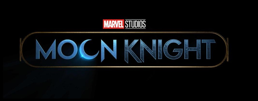 D23 2019 Disney+, Moon Knight