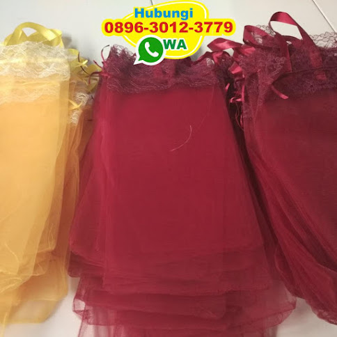toko kain tile murah yogyakarta harga grosir 52984