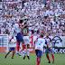Em grande exibição de Gilberto, Santa Cruz é derrotado pelo Bahia, na Arena de Pernambuco