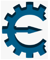 Cheat Engine  free download