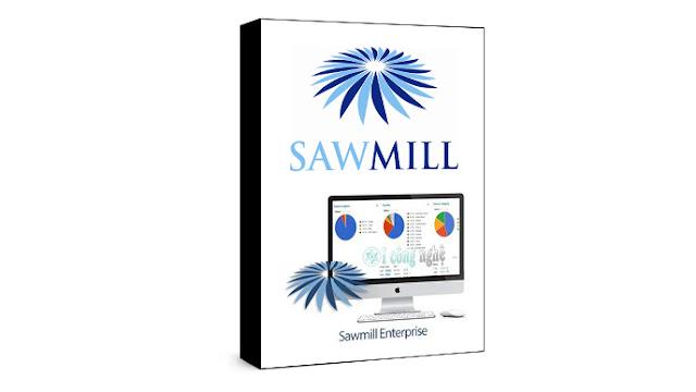 تحميل برنامج Flowerfire Sawmill Enterprise 8 كامل برابط مباشر