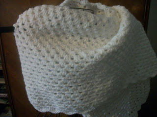 https://www.etsy.com/listing/743238381/bridal-shawl-or-prayer-shawl-ready-to?ref=shop_home_active_7&frs=1