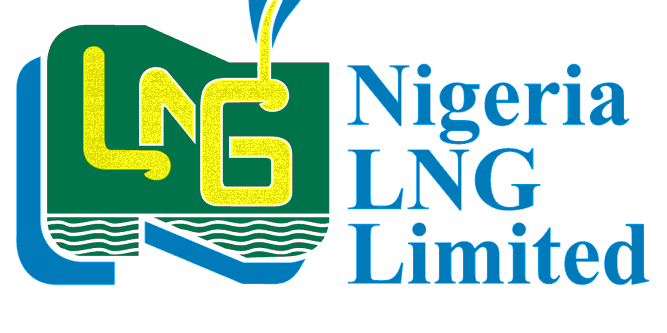 NLNG Post-Primary and Undergraduate Scholarships 2020/2021 for Nigerian Students