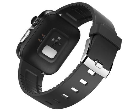 FFsense GT2 Fitness Tracker Smart Watch