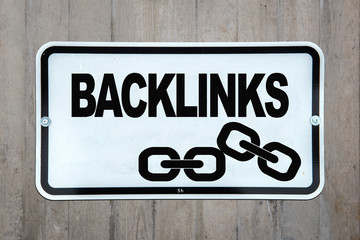 Backlinks to a website:tips on how to generate traffic-bloggerseoforyou
