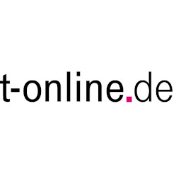Logo t-online.de