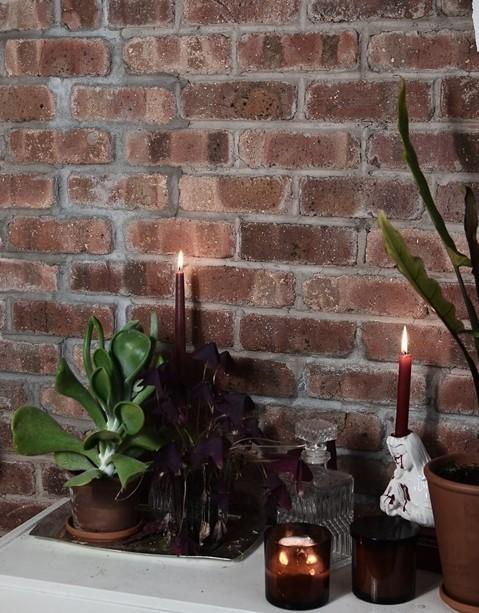 Wallpaper, Peel & Stick Wallpaper, Home Decor, Home Improvements, Home, Lifestyle