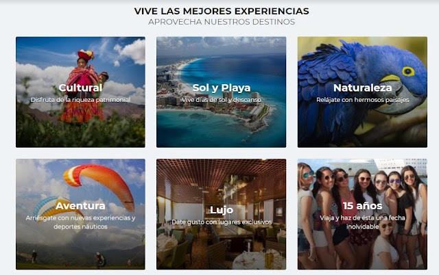 Asociación Colombiana de Agencias de Viajes y Turismo