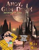 Ahoy Gum Drop! at iTunes