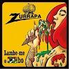 "Zurrapa - ""Lambe-me o CUbo"" Review"