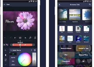 aplikasi mod