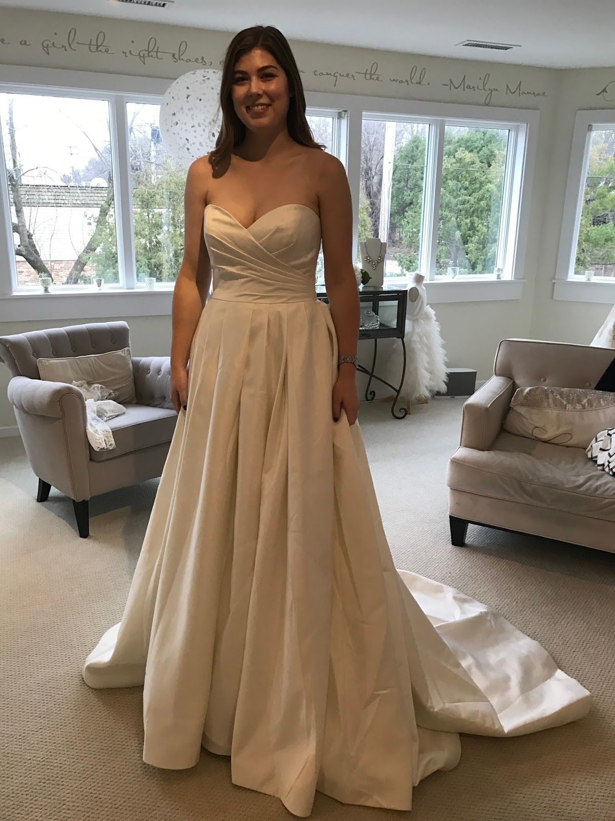choosing-my-wedding-dress